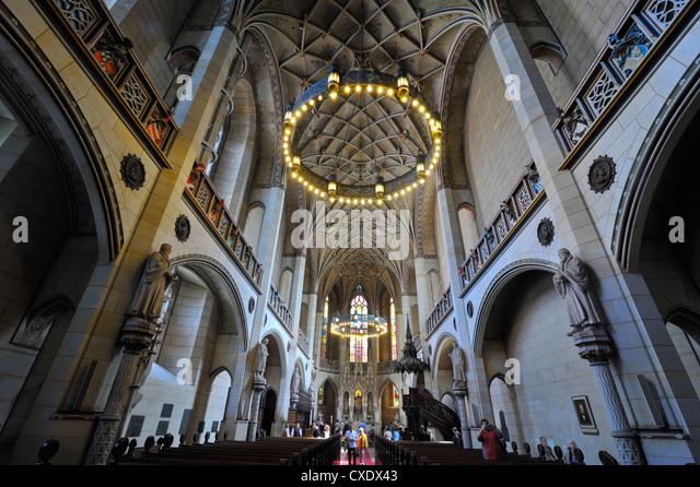 unesco-world-heritage-site-all-saints-ch