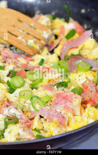Green Eggs And Ham Stock Photos & Green Eggs And Ham Stock ...