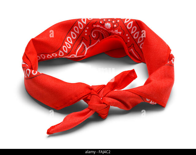 Red Rag Bloods: Red Rag Stock Photos & Red Rag Stock Images