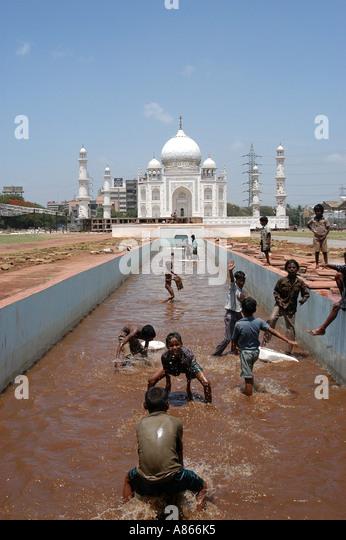 Taj Mahal Introduce 3 Hours Limit Visit for Tourist