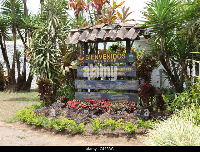 Lankester stock photos lankester stock images alamy for Costa jardin