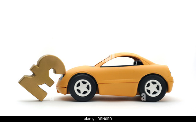 What Is Rd Party Car Insurance