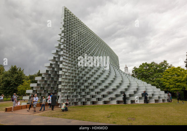 Bjarke ingels group big stock photos bjarke ingels group for Big bjarke ingels group