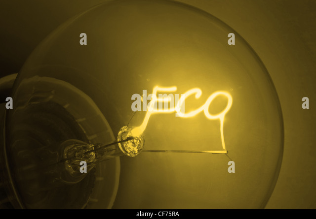 Power concept. - Stock Image