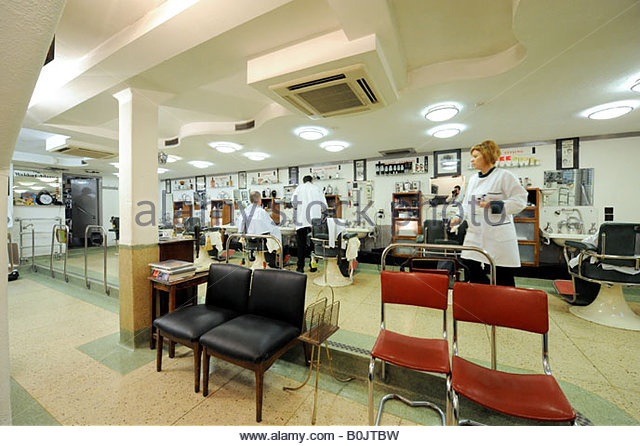 Barber Shop Queen Anne : Old Fashioned Bees Stock Photos & Old Fashioned Bees Stock Images ...