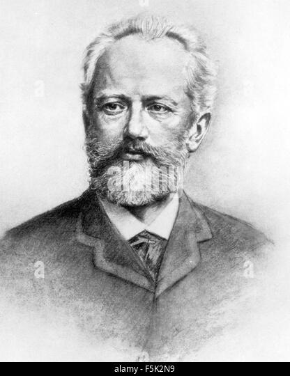 peter tchaikovsky Tchaikovsky: a biography [anthony holden] on amazoncom free shipping on qualifying offers written for the layman, this new biography of the world's most popular composer contains previously unrevealed material gathered from russian files about his probable suicide at the age of 53 after being threatened with the exposure of his.