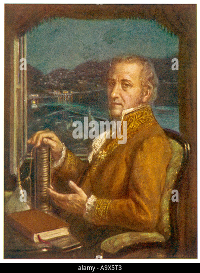 alessandro count of stock photos alessandro count of stock images alamy. Black Bedroom Furniture Sets. Home Design Ideas