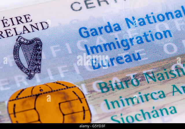 Visa and immigration stock photos visa and immigration - Bureau d immigration australien ...