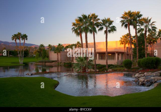 Hyatt Grand Champions Resort Villas And Spa