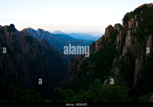 huang shan chat sites Tripcom offers 450+ cheap hotels in huangshan from usd 33 book the cheapest huangshan hotels and hostels with real guest reviews and service chat account.