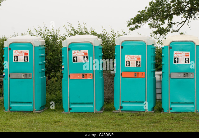 Loos Stock Photos & Loos Stock Images - Alamy