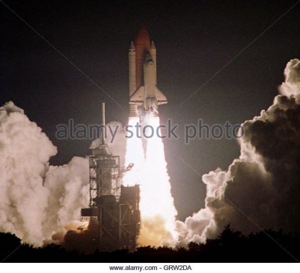 space shuttle columbia 2017 - photo #6