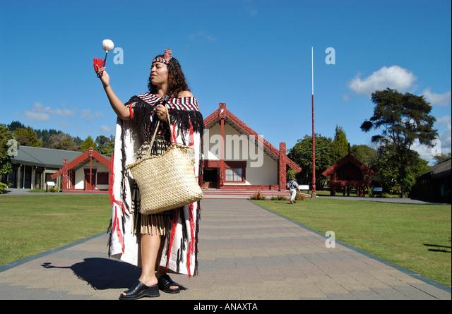 Maori Hi Five, The - Hippy Hippy Shake