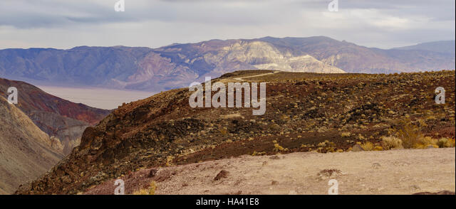 Crowley Stock Photos & Crowley Stock Images - Alamy