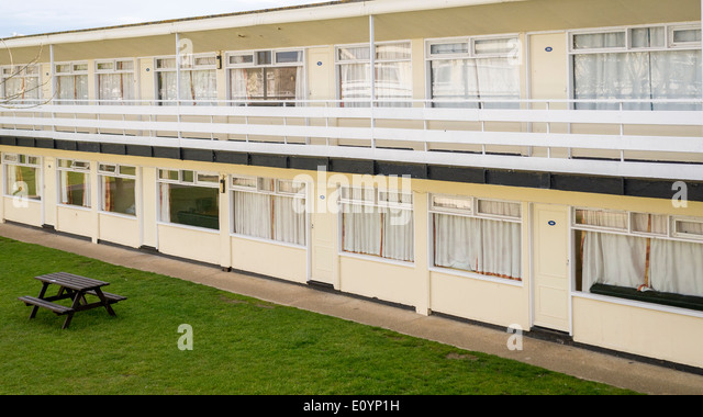 Pontins Stock Photos Pontins Stock Images Alamy