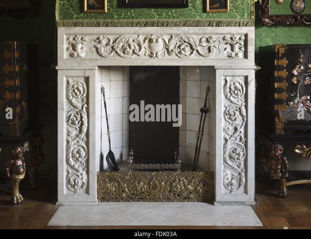 Chimneypiece Stock Photos Amp Chimneypiece Stock Images Alamy