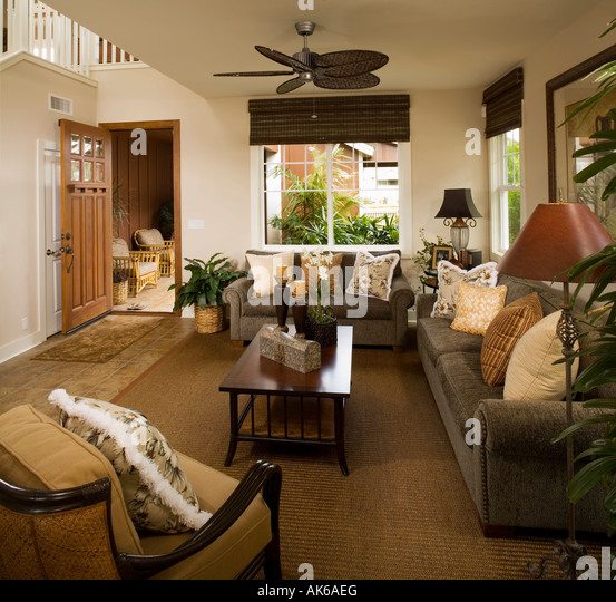 Traditional Style Living Room Stock Photos Traditional Style Living Room Stock Images Alamy