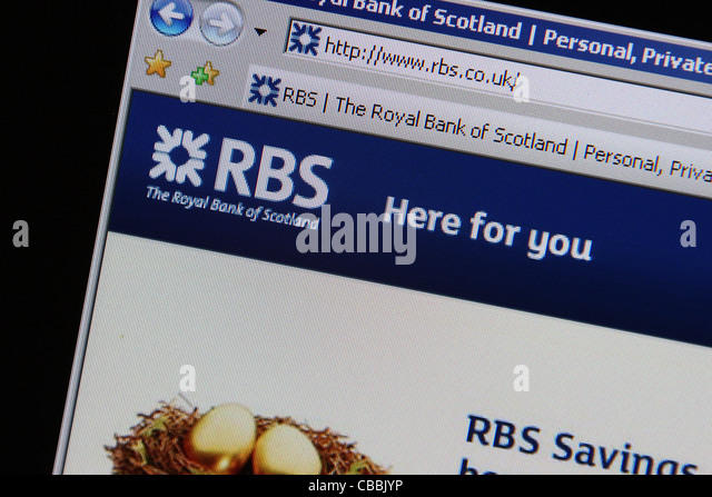 Royal bank stock options