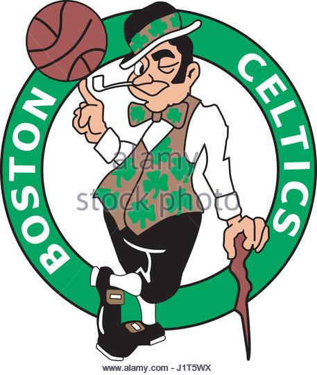 Celtics Championship Stock Photos & Celtics Championship ...