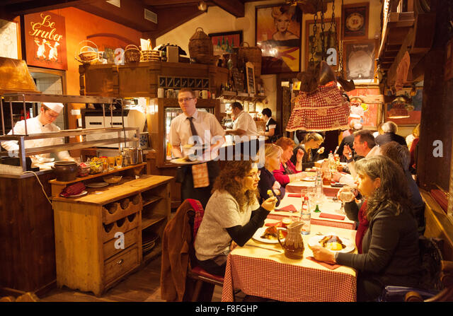 Gruber stock photos gruber stock images alamy for Rue du miroir strasbourg