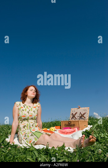 Bare Footed Stock Photos Amp Bare Footed Stock Images Alamy