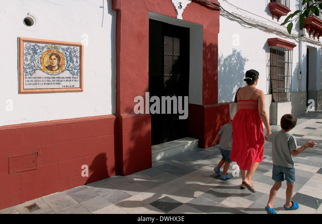 Liming Stock Photos & Liming Stock Images - Alamy