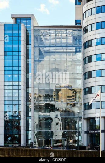 Atrium windows stock photos atrium windows stock images for Atrium windows
