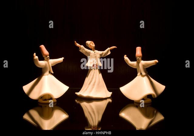 Dervish Dancing Stock Photos & Dervish Dancing Stock ...