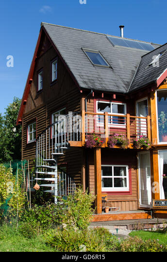 Model Findhorn Foundation Finally Buys Its Marketplace  Nature And