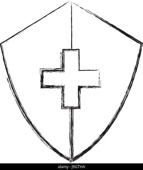 Swiss Sketch Stock Photos Amp Swiss Sketch Stock Images Alamy