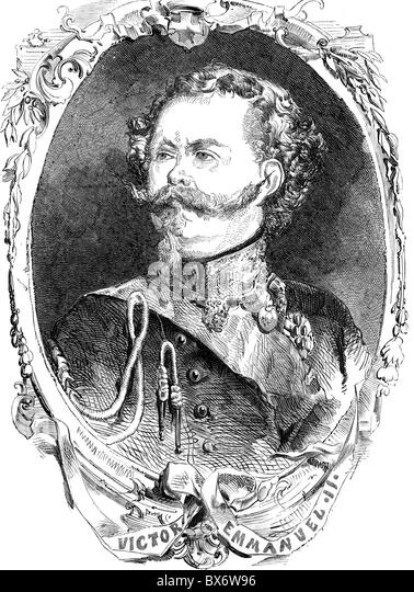 victor emmanuel ii king of sardinia history essay Culture: shared interests, language, holidays, history, and desires  camillo di  cavour: prime minister of piedmont-sardinia (northern italy)  unified southern  italy and then handed it over to victor emanuel ii of the north to unify italy   southern italy to the king of the piedmont (victor emmanuel ii) thus unifying italy  into.