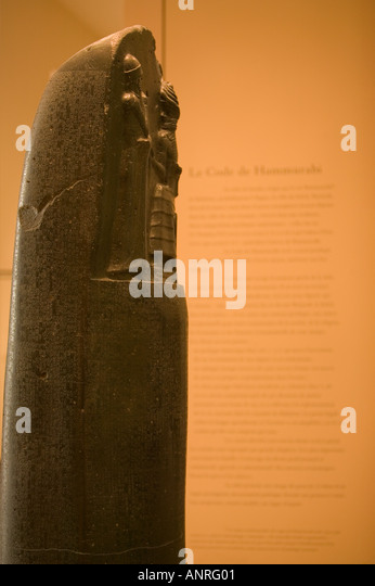 an analysis of the hammurabi the king of babylonia King hammurabi of the city of babylon is the most famous of the amorite rulers hammurabi founded an empire known as the babylonian empire, which was named after his capital city hammurabi.