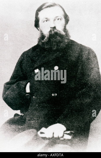 a biography of karl marx a communist philosopher Conflict theory, karl marx, and the communist manifesto in  i biography karl marx was  at the other end of the spectrum is karl marx the german philosopher.