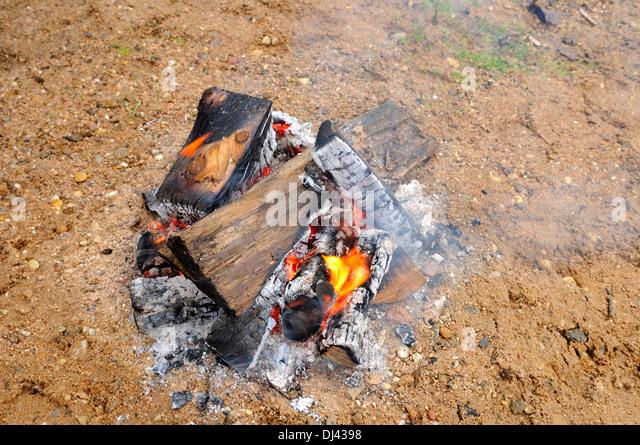 Kalahari Black Awning