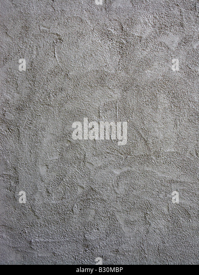 Abstract background close up surface texture - Stock-Bilder