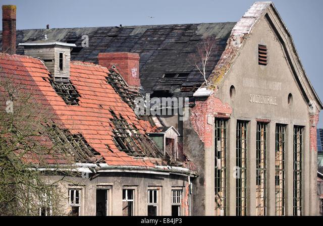 Hard Rock Cafe Wilhelmshaven