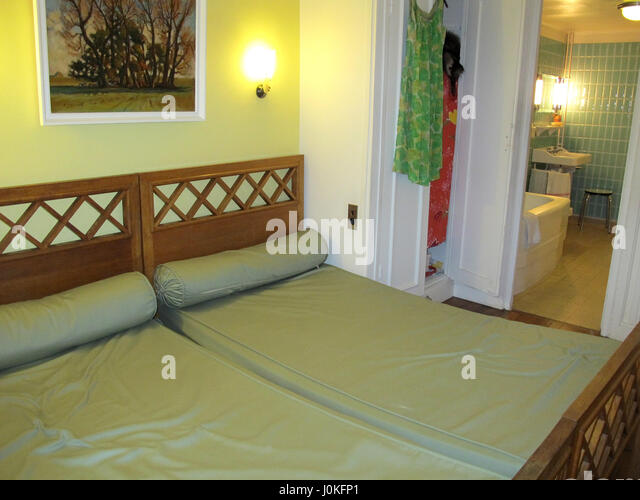 auguste claude stock photos auguste claude stock images alamy. Black Bedroom Furniture Sets. Home Design Ideas