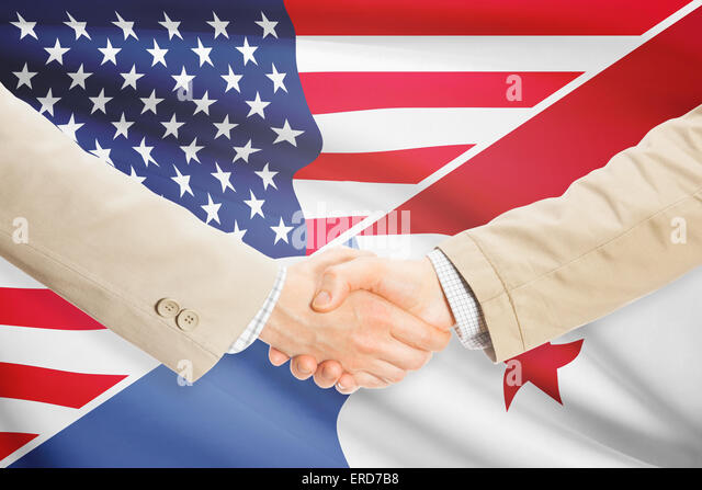 ecuador and united states relationship with panama