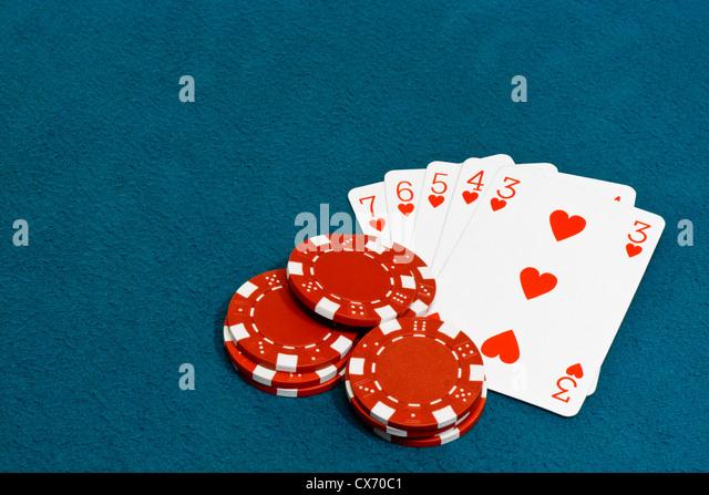 Monopoly slots tips