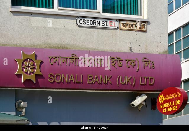 Sonali stock photos sonali stock images alamy - Bureau de change paris 8 ...