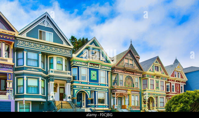 Bold Architecture Stock Photos Bold Architecture Stock