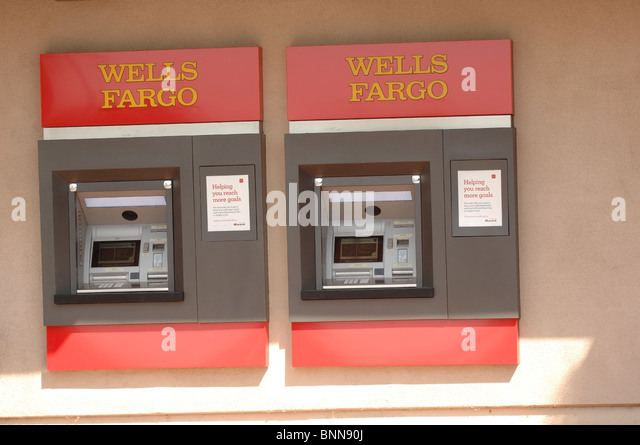 automated teller machine atm in nigeria Automated teller machines retail banking: why do atms return cards so slowly quora user,  are there atms in nigeria babatunde yusuf, senior registrar, radiation oncology answered jun 21, 2018  what are some of the coolest facts about automated teller machines (atms) that most people don't know stacey jones, fact & trivia lover.