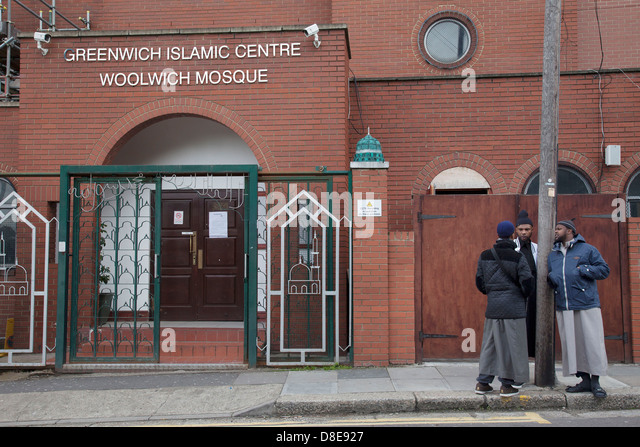 """greenwich muslim In recent history, examples of muslim peacemakers include abdul ghaffar khan, a close associate of gandhi in india, who called nonviolence """"the weapon of the prophet"""" and organized the world's first nonviolent army, the khudai khidmatgar or """"servants of god"""" and, in iran, the late grand ayatollah muhammad ibn mahdi al-shirazi, a major leader."""