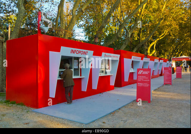 Ticket Booths Stock Photos Amp Ticket Booths Stock Images