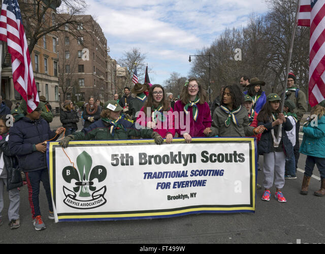 girl scout troop stock photos amp girl scout troop stock
