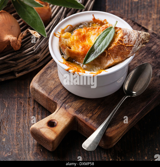 French Cuisine Stock Photos & French Cuisine Stock Images ...