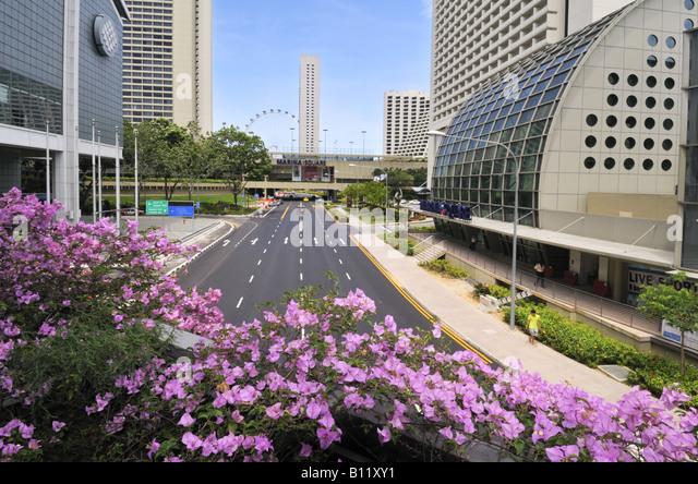 Book Guxiang Hotel Shanghai (Howard Johnson Plaza) in