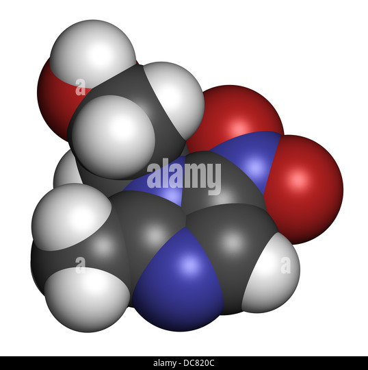 Flagyl Antibiotic Drug Class
