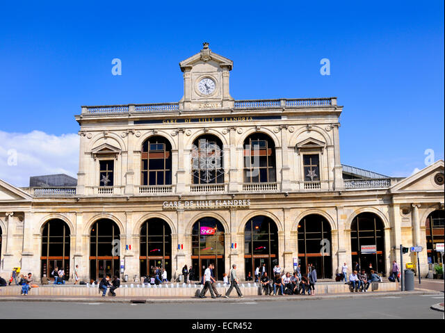 Flandres stock photos flandres stock images alamy - Cabinet ophtalmologie des flandres lille ...