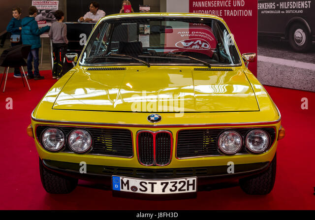 bmw csl stock photos bmw csl stock images alamy. Black Bedroom Furniture Sets. Home Design Ideas